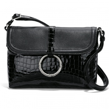 Chaya Cross Body