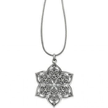 Casablanca Jewel Convertible Necklace
