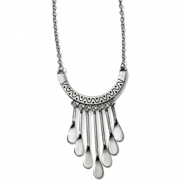 Marrakesh Oasis Necklace