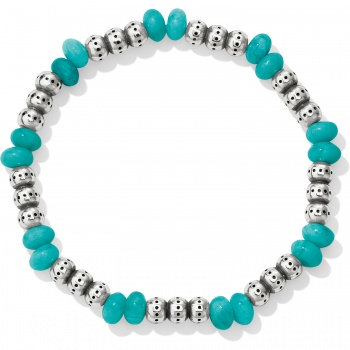 Marrakesh Oasis Stretch Bracelet