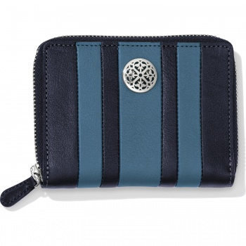 Ferrara Santorini Medium Wallet