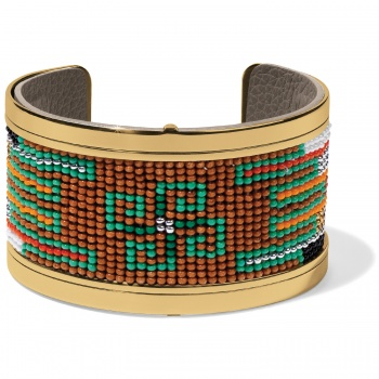 Christo New Mexico Beaded Bracelet Set