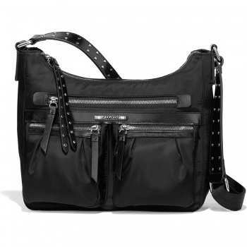 CITY LIGHTS Austin Cross Body Hobo