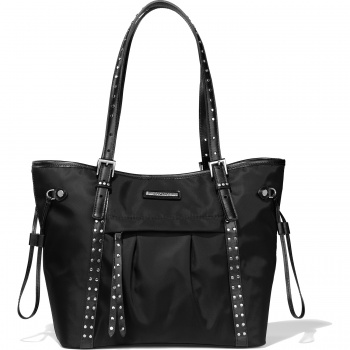 CITY LIGHTS Sydney Tote