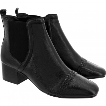 a3eed4ed82 Brighton Boots & Mule Boots | Shoes & Footwear