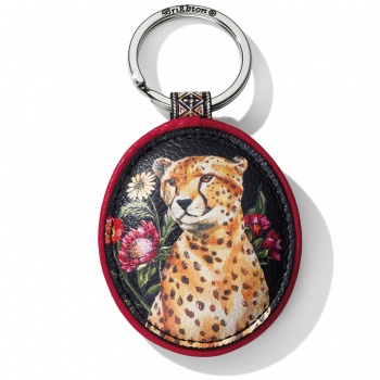 Africa Stories Duma Key Fob