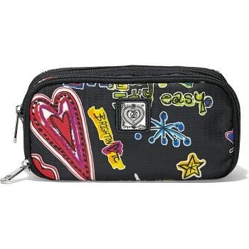 Fashionista Pack-It Pouch