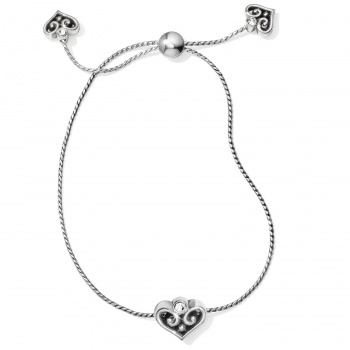 Alcazar Alcazar Princess Adjustable Bracelet