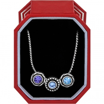 Halo Orion Necklace Gift Box