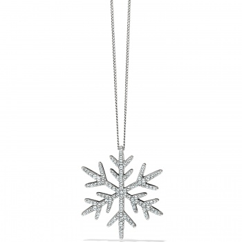 Cristallo Short Necklace