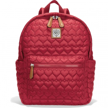 Kirby Carry-On Backpack