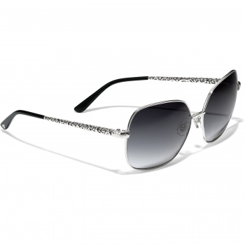 Astrid Sunglasses