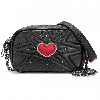 Cupid Mini Camera Bag