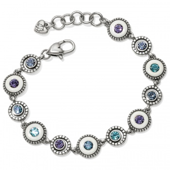 Halo Light Bracelet