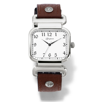 Ferrara Montecito Reversible Watch