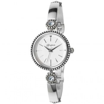 Twinkle Crystal City Watch