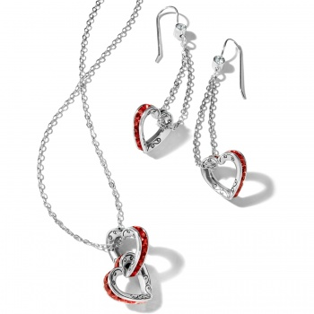 Spectrum Heart Petite Gift Set