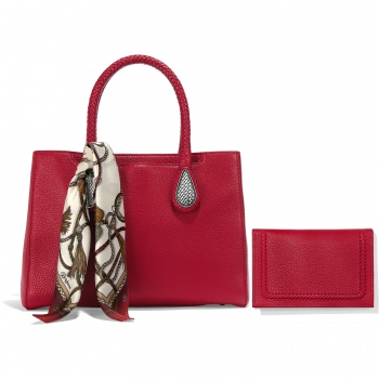 Margot Handbag Gift Set