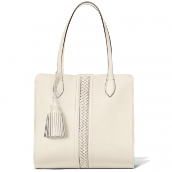 Stefana Large Tote