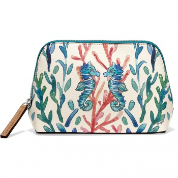 Under The Sea Cosmetic Pouch