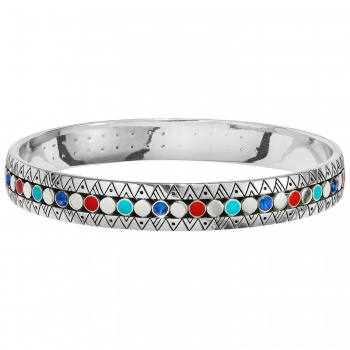 Africa Stories Multi Bangle