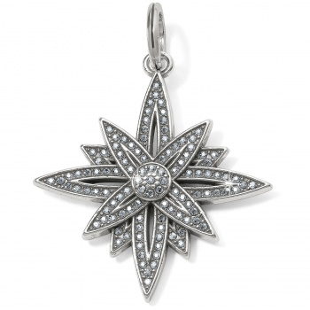 Amulets Brilliant Star Amulet