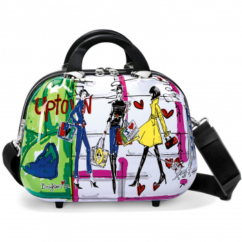 6461a4795cf4 Travel Accessories and Luggage for Women