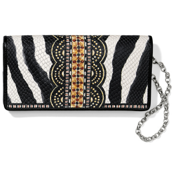 Africa Stories Rockmore Wallet