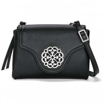 Eve Messenger Cross Body