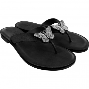 4778cf1c09cf Shop for Sandals Products
