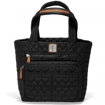 Travel Accessories And Luggage For Women
