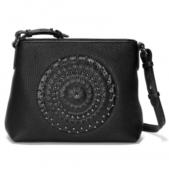 Mirabel Cross Body Mini Shopper