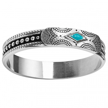 Southwest Dream Bangle