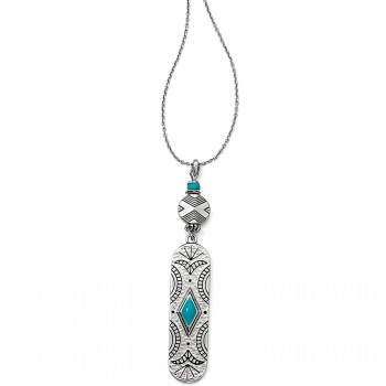 Southwest Dream Pendant Necklace