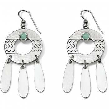 Marrakesh French Wire Earrings