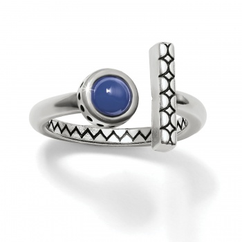 Marrakesh Mirage Ring