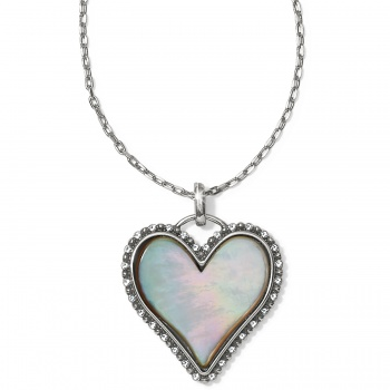 Twinkle Amor Necklace