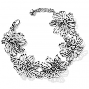 Enchanted Garden Bracelet