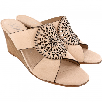 Rive Wedges
