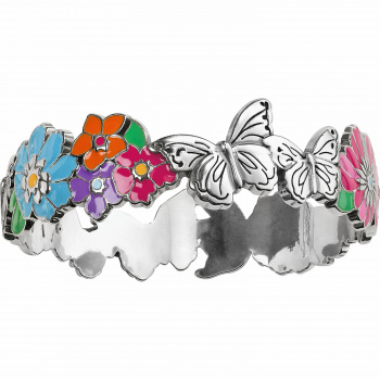 ENCHANTED GARDEN Enchanted Garden Bangle