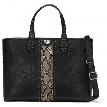 Rollins Large Tote