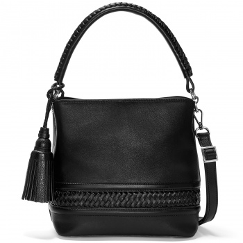 Ferrara Caldera Bucket Bag