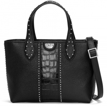 Zoey Small Convertible Tote