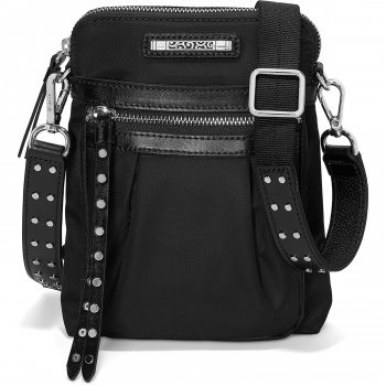 Boston Small Cross Body
