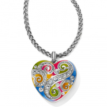 d926cd972ab29 Heart Jewelry | Brighton Collectibles