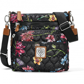 Heart to Heart Kallista Messenger