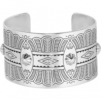 Southwest Dream Winslow Cuff Bracelet