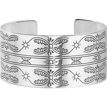 Southwest Dream Jesse Cuff Bracelet