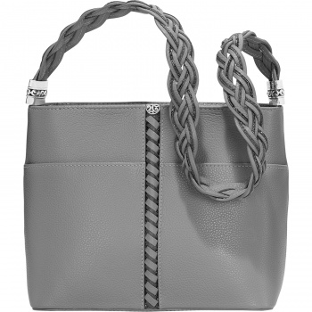 Beaumont Square Bucket Bag
