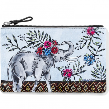 Africa Ellie Cross Body